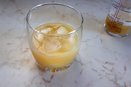 southern-comfort-sour.jpg