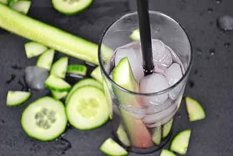 gin-schiler.jpg