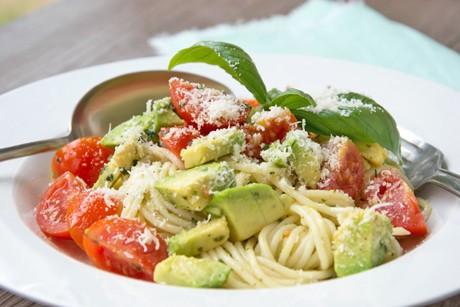 fruchtige-spaghetti.jpg
