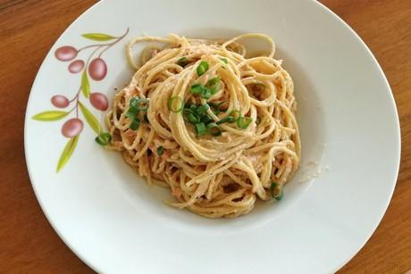 lachs-spaghetti.jpg