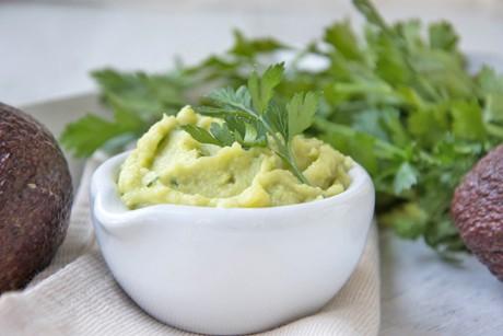 avocado-hummus.jpg