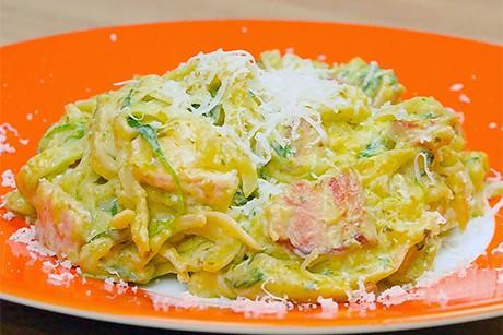 one-pot-pasta-mit-huehnchen.jpg