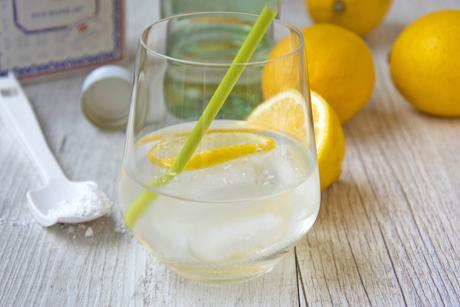 gin-fizz.jpg