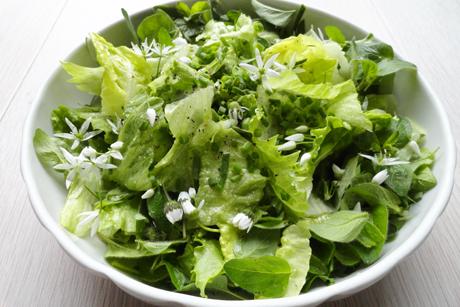 gruner-salat-mit-barlauch.jpg