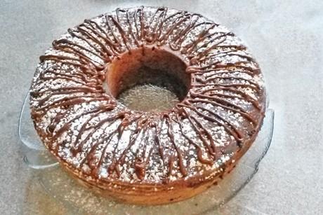 rotweinkuchen-mit-zimt-und-amarenakirschen.jpg