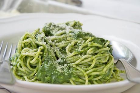 spinat-spaghetti.jpg