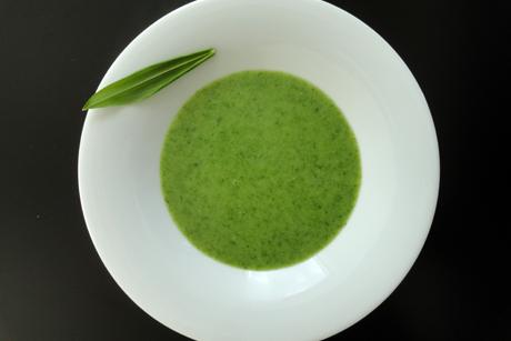 baerlauch-dinkel-suppe.png
