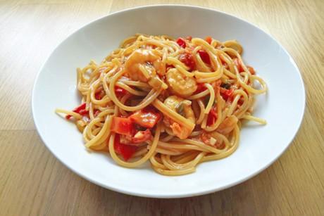 one-pot-pasta-mit-garnelen.jpg