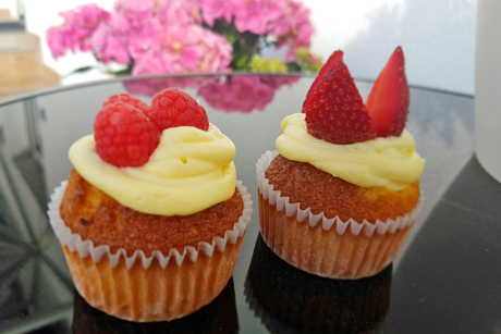cupcake-vanille.jpg