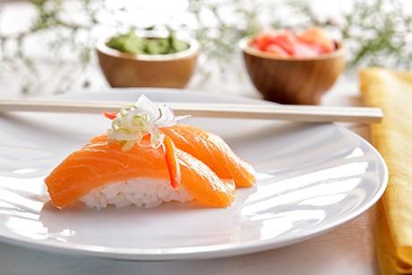 nigiri-sushi-grundrezept.jpg