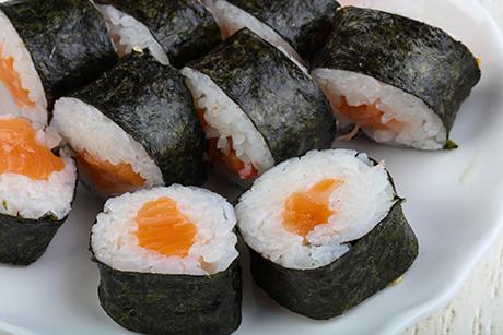 maki-sushi-grundrezept.jpg