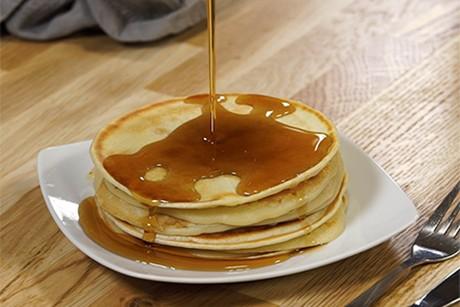 pancakes-grundrezept.jpg