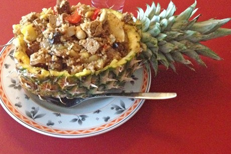 ananascurry-in-der-ananas.jpg