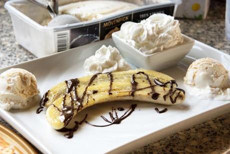 gebratene-bananen-mit-eis.jpg