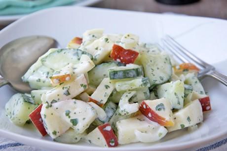 gurken-apfel-salat.jpg