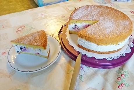 joghurt-torte-mit-fruchten.jpg