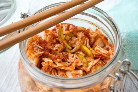 kim-tschi-koreanischer-chinakohlsalat.jpg