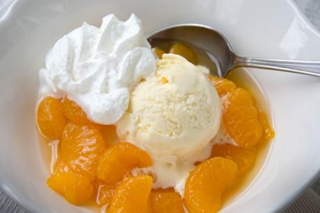 heisse-mandarinenliebe.jpg