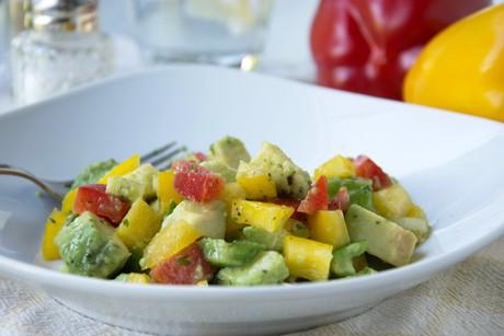 avocado-paprika-salat.png