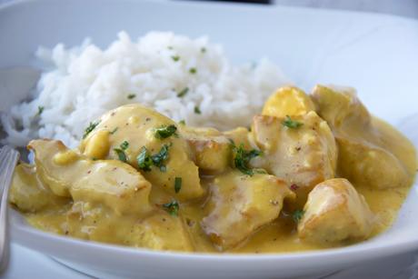 curry-geschnetzeltes.png