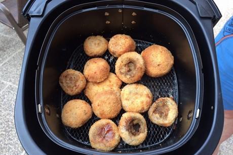 gebackene-champignons-aus-der-heissluftfritteuse.jpg