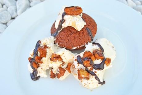 muffineis-mit-movenpick-maple-walnuts.jpg