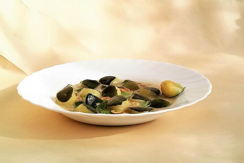 zucchinieintopf.jpg