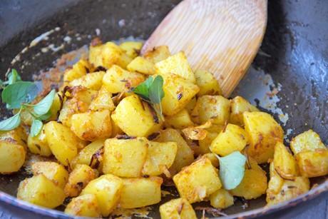 orientalische-kartoffelwurfel.jpg
