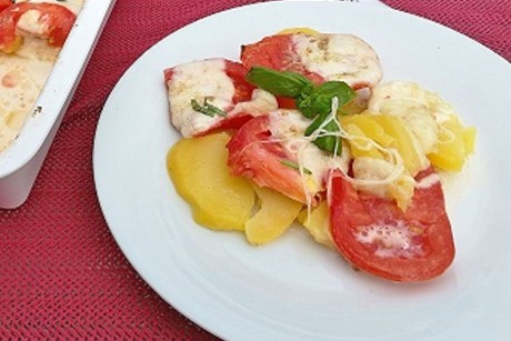 uberbackene-tomaten.jpg