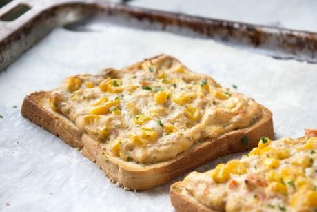 mexikanischer-toast-mit-thunfisch.png