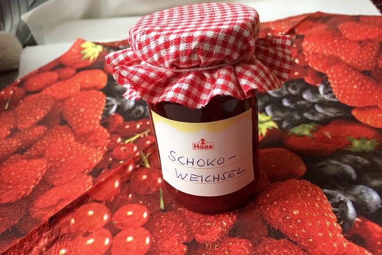 schoko-weichsel-marmelade.jpg