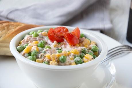 thunfisch-salat.png