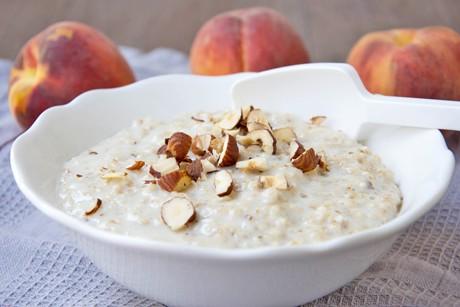 fruhstucks-haferbrei-porridge.jpg