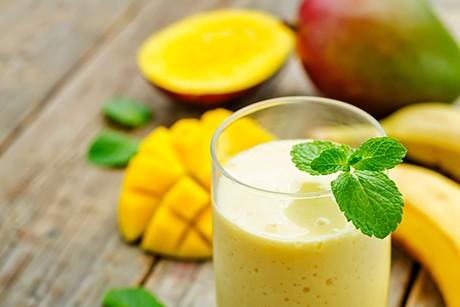 bananen-mango-smoothie.png