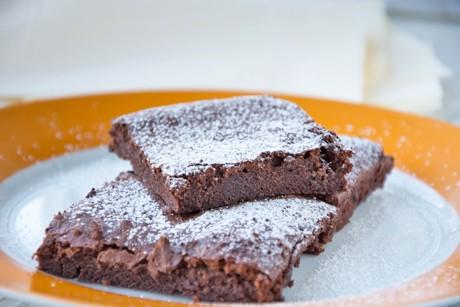 nuss-nougat-brownies.jpg