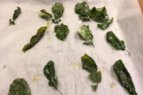 frittierte-radieschenblatter.jpg