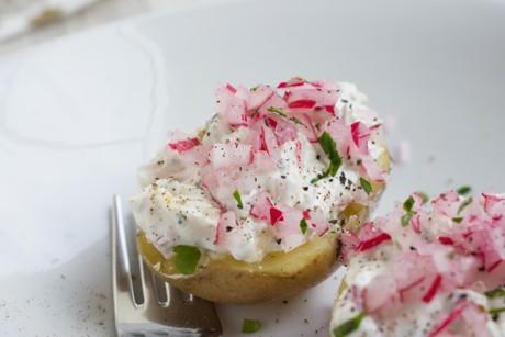 ofenkartoffeln-mit-radieschen.png