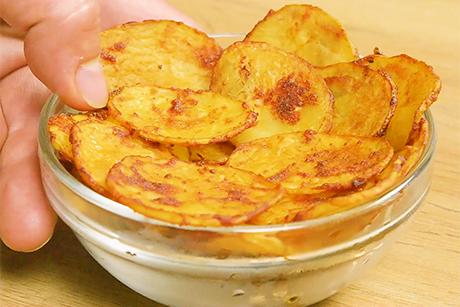 selbstgemachte-kartoffelchips.jpg