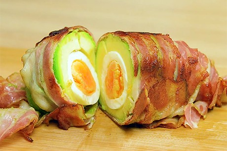 avocado-eier.jpg
