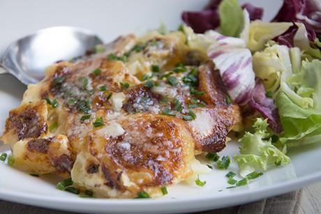 kartoffel-kohlrabi-gratin.png