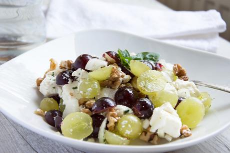 trauben-feta-salat.png