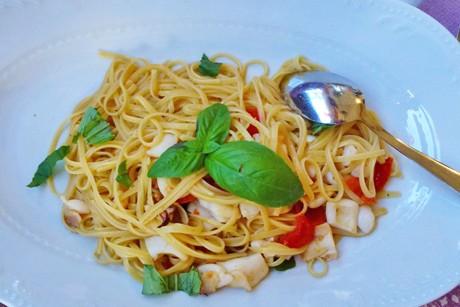 spaghetti-mit-kalamari.png