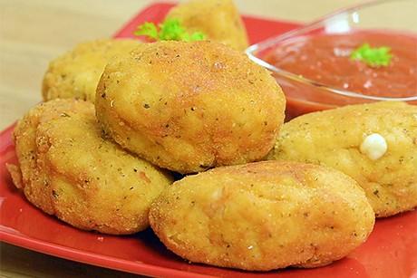 huehnchen-kaese-nuggets.jpg
