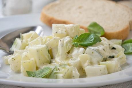 zucchini-kohlrabi-gemuse.jpg