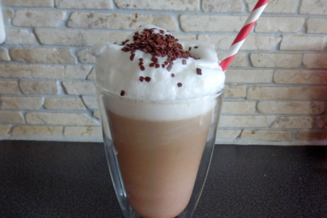 kakaolatte-mit-kaffee.jpg