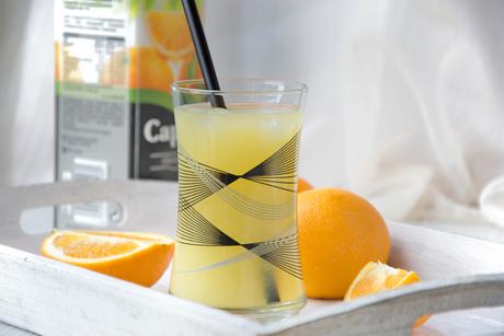 orangen-gin-sekt.jpg