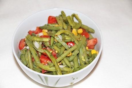 bunter-fisolen-salat.jpg