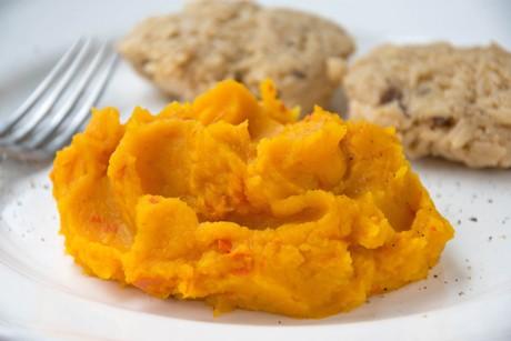 kurbispuree-mit-pastinaken-und-kartoffel.jpg
