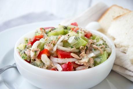 thunfisch-kiwi-salat.jpg