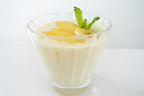 ananas-ingwer-smoothie.png